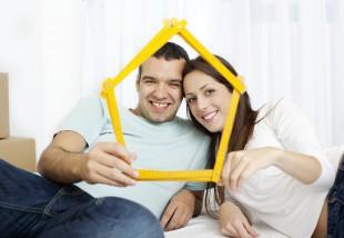 Lakásvásárlás - Mikor a legmegfelelőbb az időpont? Fotó: Europress