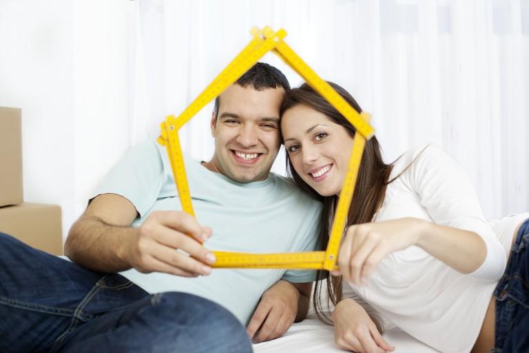 Mikor a legmegfelelőbb az időpont lakásvásárlásra?