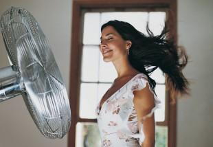 Hűsítő tippek nyárra - Így hűtsd le otthonodat klíma nélkül!