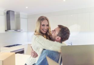 Ezek a lakásvásárlás legfontosabb szempontjai