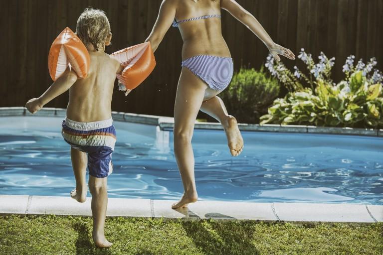 A legviccesebb úszógumik a nyáron!