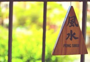 Lakáseladás feng shuival, Fotó: Europress