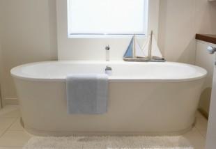 Fürdőkádajtó? Érvek mellette! Fotók: Europress