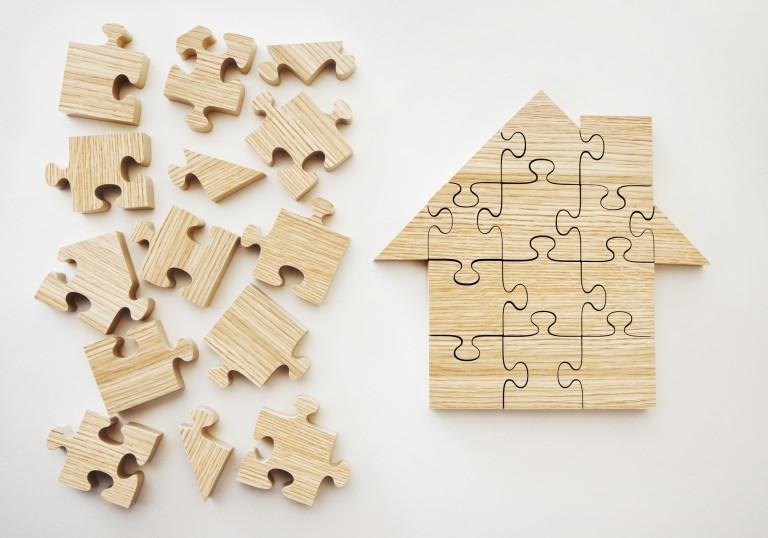 7 hiba, amit építkezéskor elkövetünk