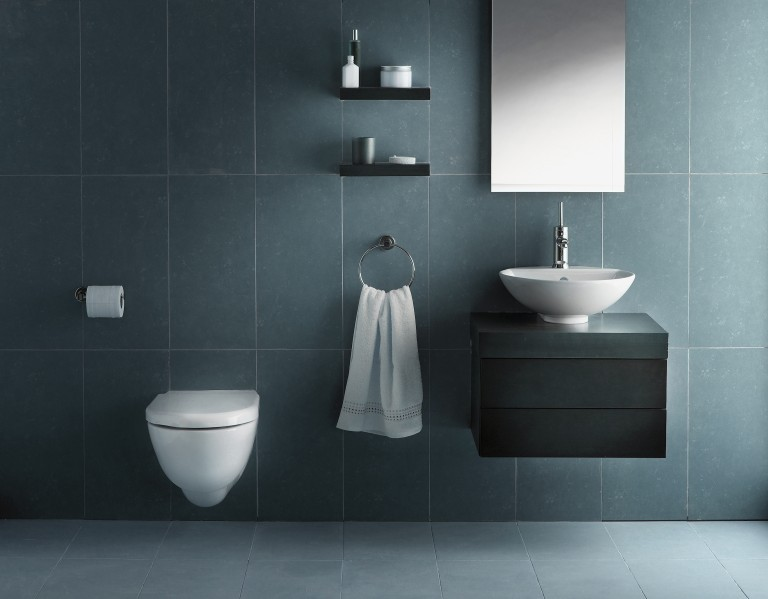 Így válaszd ki otthonodba a megfelelő WC-t!