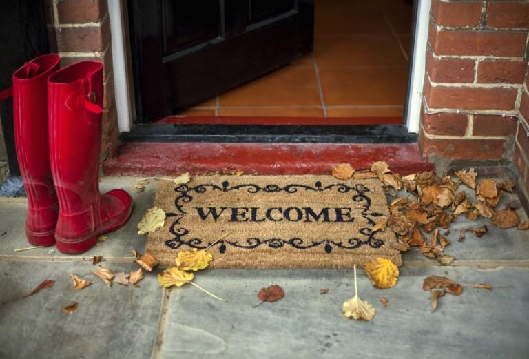 Őszi teendők otthon – Készülj fel a hideg időszakra!
