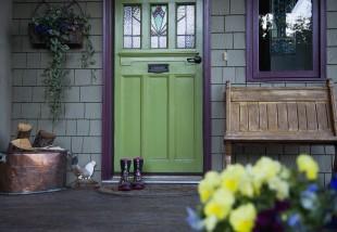 8 boldogító érv a kisebb ingatlanok mellett