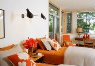 Így turbózd fel a hálószobád ősszel – 8 apróság, amivel nagyot dobhatsz az éjszakákon