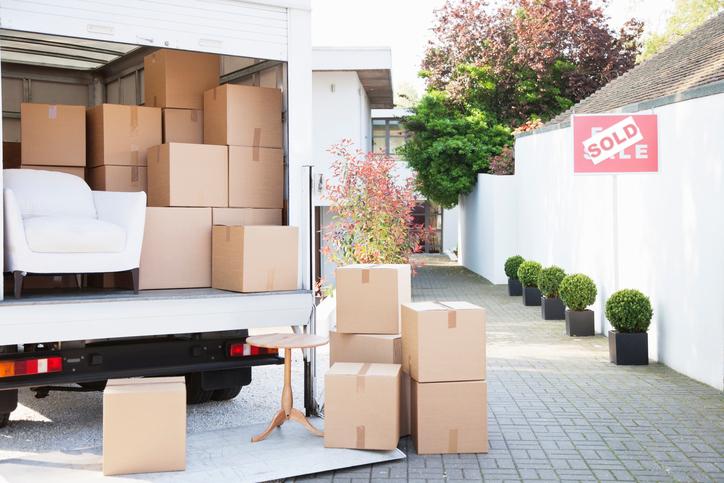 Így spórolj, ha költözöl – 15 biztos tipp, hogy ne költekezd túl magad költözéskor