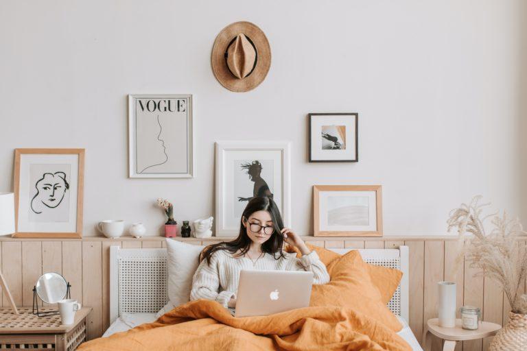 3+1 tipp, hogyan válaszd ki álmaid otthonát
