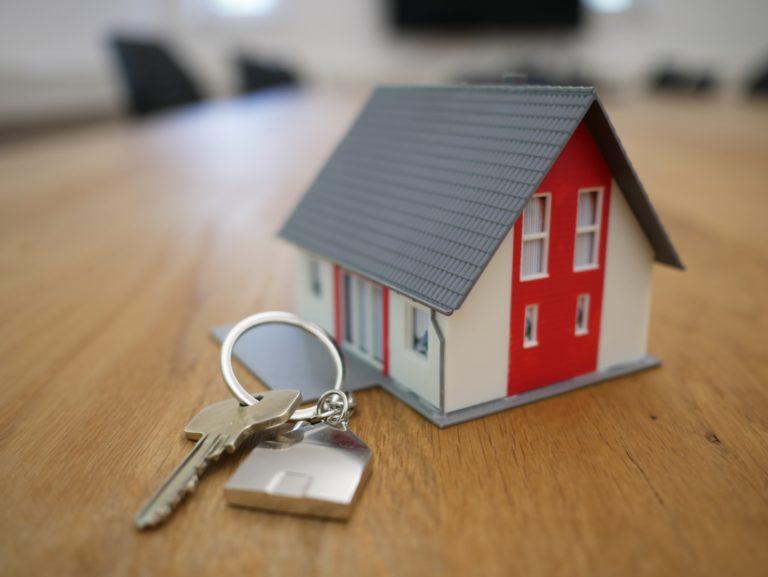 8 banális hiba, amit lakásvásárláskor elkövetünk