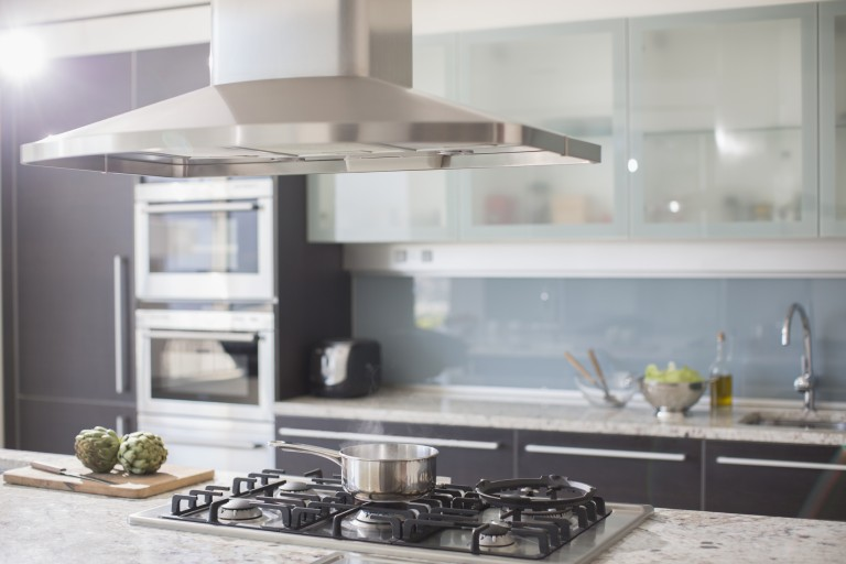 Így főznek ők! – Kukkants be velünk a hírességek konyhájába!
