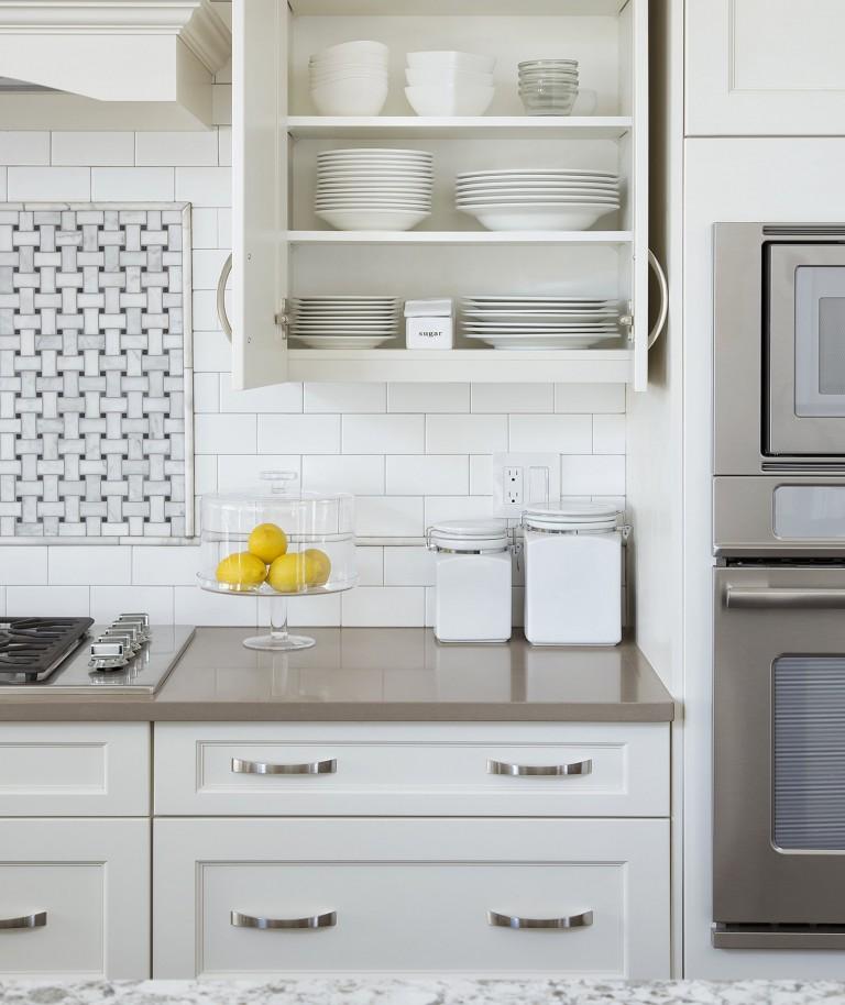 7 (nyílt) titok az okos konyhai tárolásról