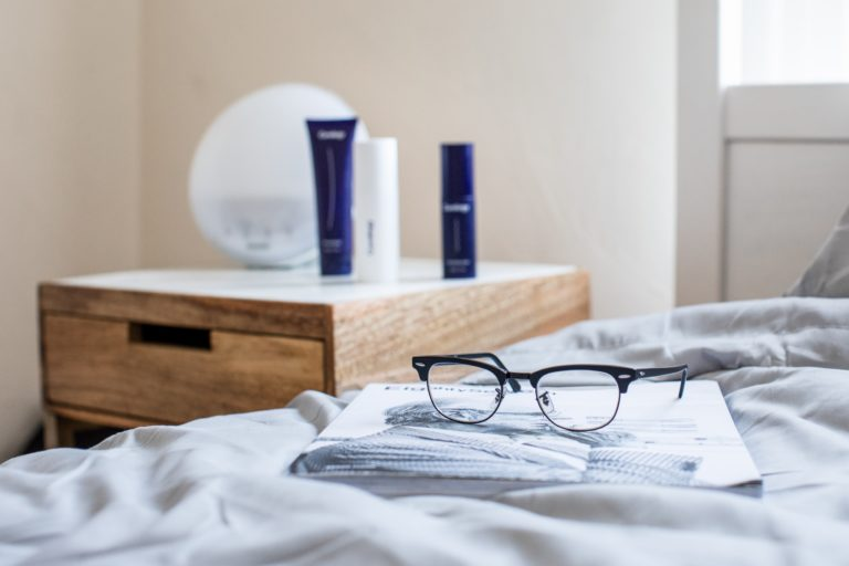 5 hasznos tanács: így lehet egészségesebb az otthonod