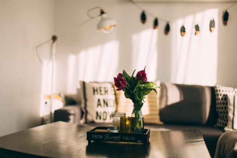 Ez a 3 dolog közös azokban a lakásokban, amelyek szuper első benyomást keltenek