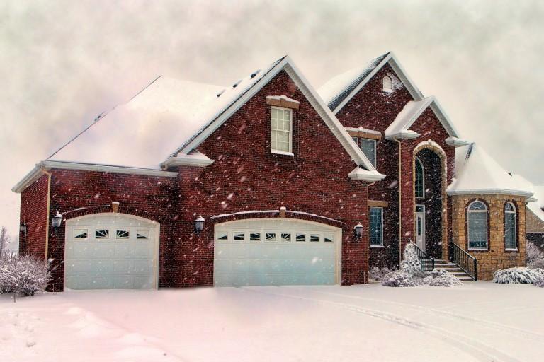 Decemberi feladatlista: Fontos teendők az év utolsó hónapjára otthon és a ház körül!