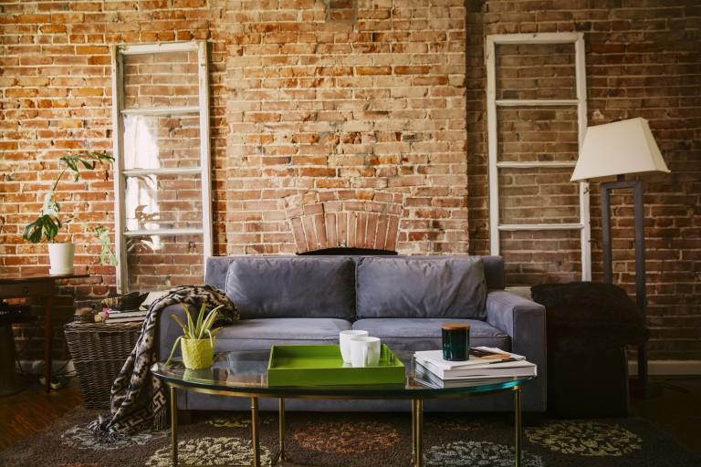 Így lehelj új életet öreg kanapédba!