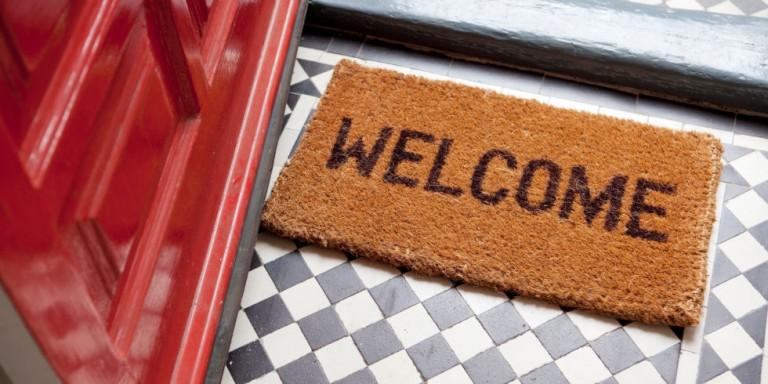 5 dolog, amit vendégként semmiképp ne engedj meg magadnak más otthonában