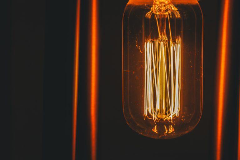 Okosvilágítás a lakberendezésben