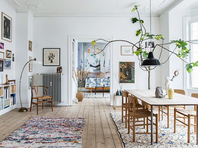 Így frissítsd fel otthonod az újévben teljesen ingyen