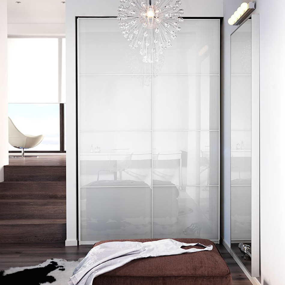 201503-ikea-wake-up-your-bedroom-4-949x949