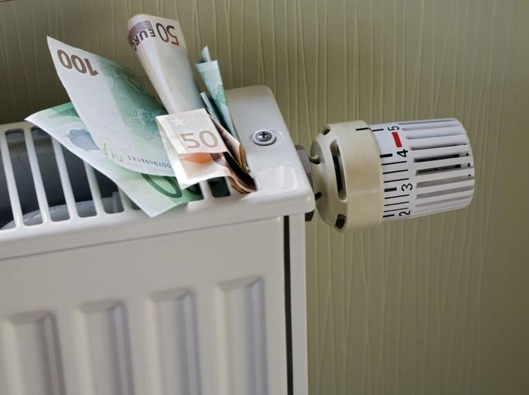 Így fogd meg a meleget! 5 zsebbarát tipp a fűtés hatékonyságának javítására