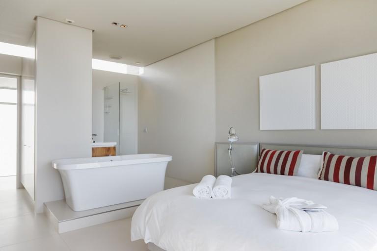 Tiszta, mint a patyolat – Ilyen gyakran mossuk az ágyneműt és társait odahaza