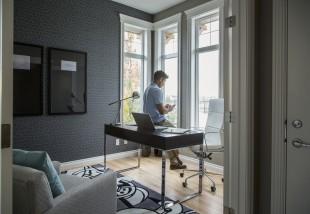 Dolgozni csak szépen - 14 praktikus tanács az inspiráló irodai környezet kialakításához