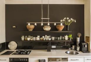 Milyen színű legyen a konyha? Ezek a legjobb színek!