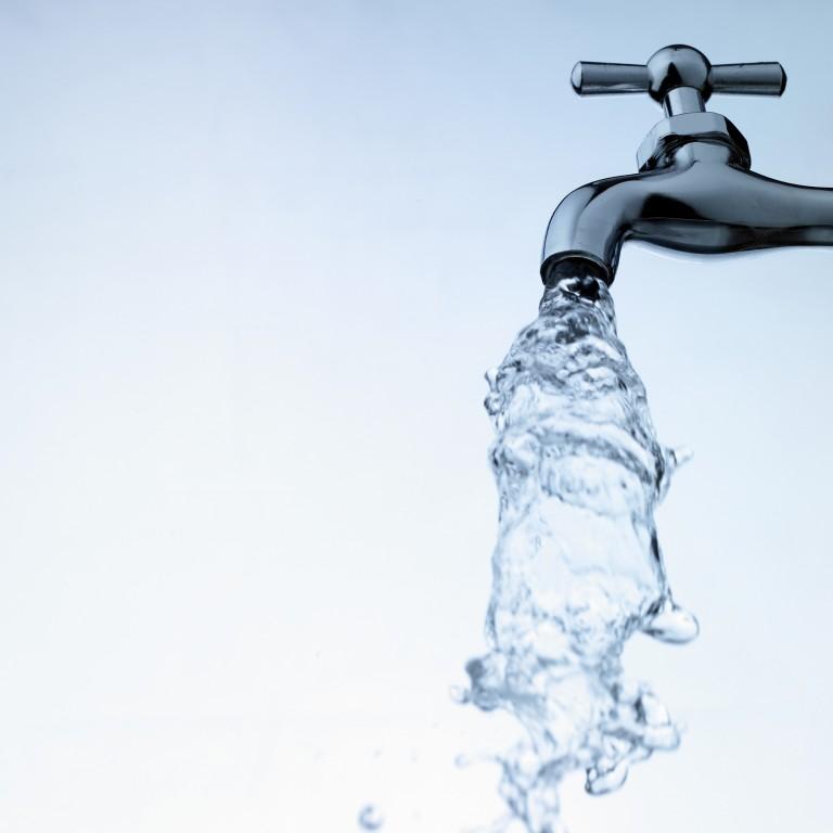 Minden csepp számít – Tippek a takarékos vízfogyasztáshoz