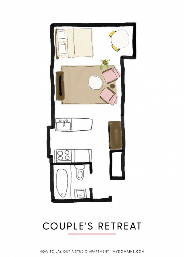 how-to-lay-out-a-studio-apartment-and-have-room-to-spare-1989062-1479848042.640x0c