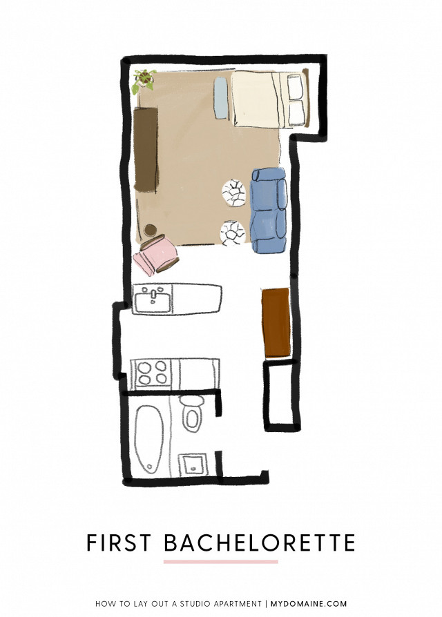 how-to-lay-out-a-studio-apartment-and-have-room-to-spare-1989065-1479848042.640x0c