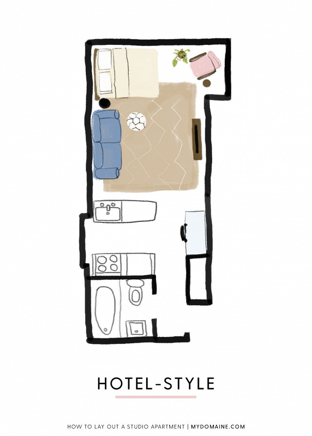 how-to-lay-out-a-studio-apartment-and-have-room-to-spare-1989066-1479848042.640x0c