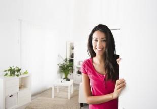 Téged boldoggá tesz az otthonod?