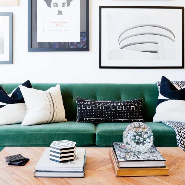 Az egészségesebb és boldogabb otthon 5 titka