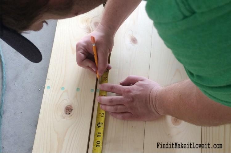 DIY csodák: tolóajtó házilag - lépésről lépésre!