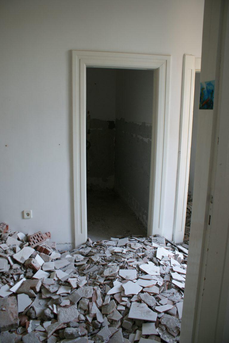 Saját kezűleg felújított, tágas, otthonos szegedi polgári lakás szaunával!