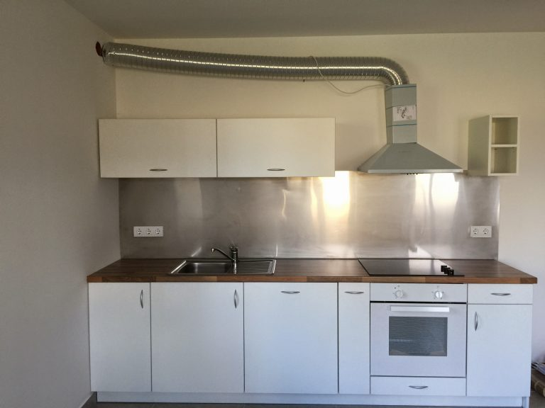 3 millió forintért vett egy pilisvörösvári romos házat, álomházikóvá újította fel! Lenyűgöző átalakulás!