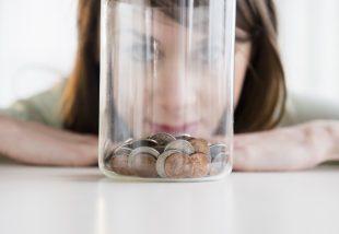 4 tipp, hogyan spórolj pénzt az első saját lakásodra