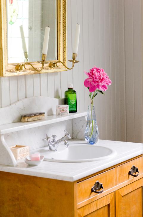 5 fürdőszobai átalakítás, ami megér minden fáradozást!
