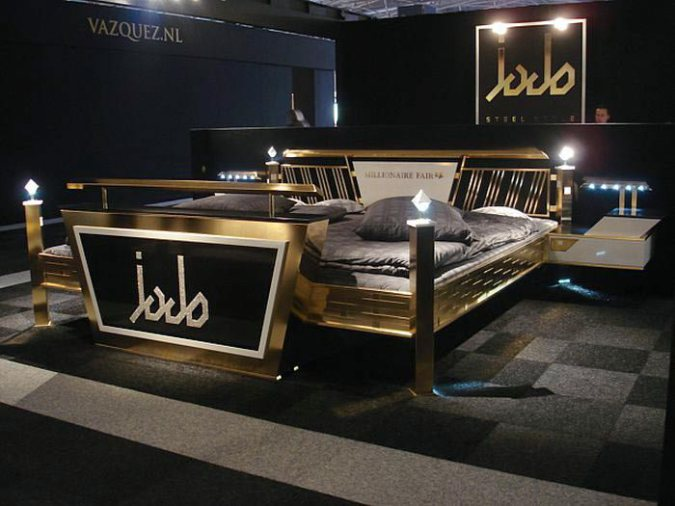 jado-steel-style-gold