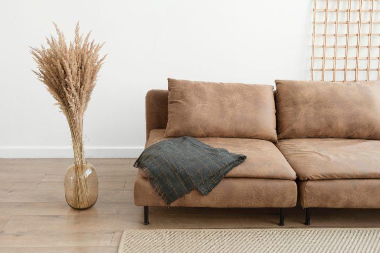 Hogyan vásároljunk kanapét?