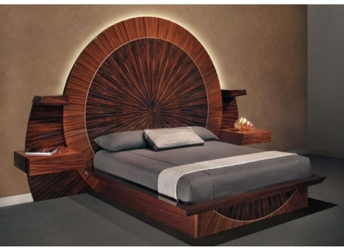 Parnian-Furniture-sunset-bed-1