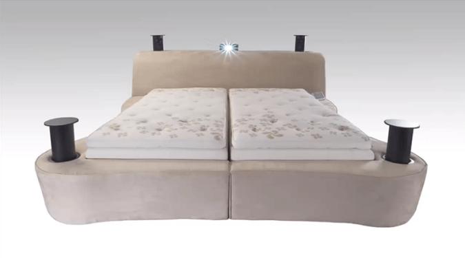 Starry-Night-Sleep-Technology-Bed