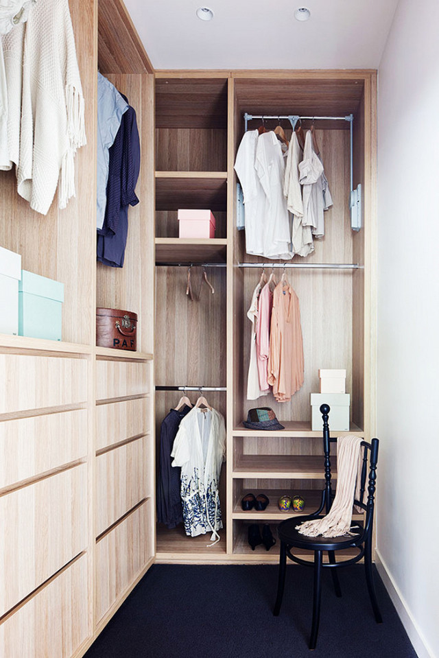 the-decorating-hacks-every-single-girl-should-know-1955097-1477595968.640x0c