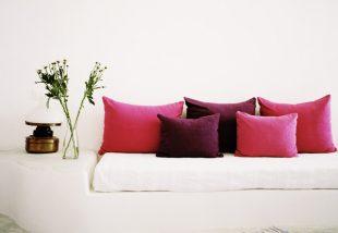 A szerelem jegyében - 20 pink kiegészítő, amit imádni fogtok