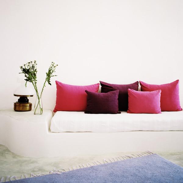 A szerelem jegyében – 20 pink kiegészítő, amit imádni fogtok