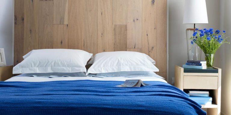 Szorongó alkat vagy? Így dekoráld otthonod!