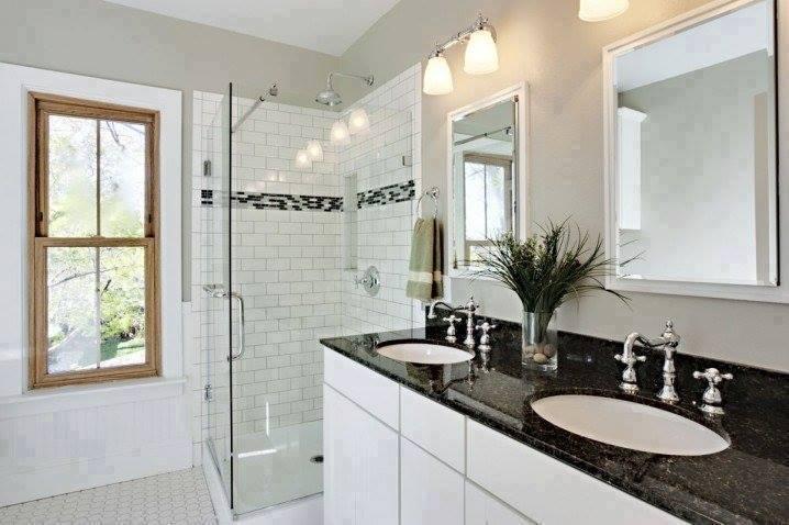 Ne osztozkodj tovább: dupla mosdókagylót a fürdőbe