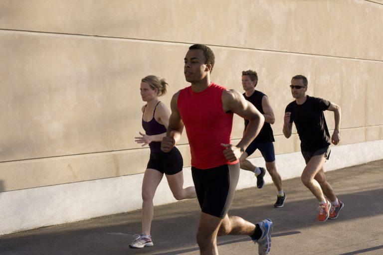 5 tanács, mire figyeljen ingatlanvásárláskor egy futó